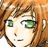 SeveringP1E's avatar