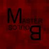 MasterBoulos's avatar