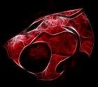 Chronos_cvb's avatar