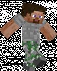 HMANCRAFTER's avatar