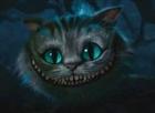 Derfins's avatar