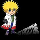 xPanic's avatar