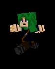 Noobslay3r's avatar