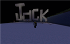View PenguinJack's Profile