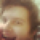 View Himyoume's Profile
