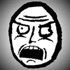popkilj's avatar