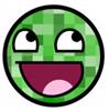 likegames's avatar