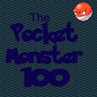 pocketmonster100's avatar