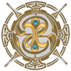 Errant's avatar