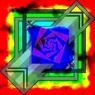 Optical's avatar