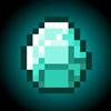 kamikai's avatar