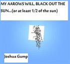 JoshuaGump's avatar