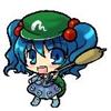 lolghurt's avatar
