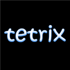 View tetrix1993's Profile