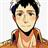 WarpathZone's avatar