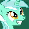 Aurell's avatar