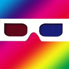 iSnipeRainbowz's avatar