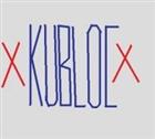 View xKUBLOCx's Profile