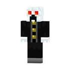 View Lord_Israphel's Profile
