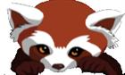 RoboStickman's avatar
