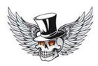 Cap3rs420's avatar