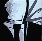 dudedude11's avatar