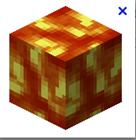 csr0897's avatar
