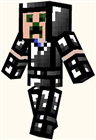 Xolaphonze's avatar