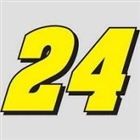 View nascar24tb's Profile