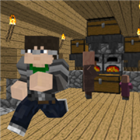 bowers12's avatar