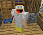 View CesarCraft240's Profile