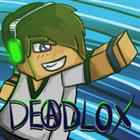 View DeadloxMC's Profile