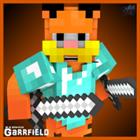 View garrfield9240's Profile