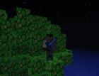 beastara's avatar