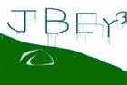 Jcfbey01's avatar