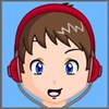 Ivya's avatar