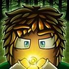 PerpetualJordan's avatar