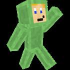 DeathByKoopa's avatar