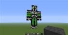View Darkwarrior_2000's Profile