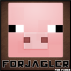 View ForJagler's Profile