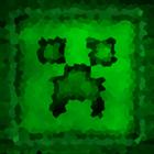 SienTrax's avatar