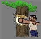 TheAliveShock's avatar