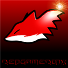 View RedGamerFox's Profile