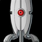 Kazini's avatar