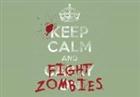 zombiePR's avatar