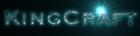 ReverationOnAC's avatar