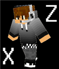 View xZSilentZx's Profile