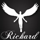 View Richarod's Profile