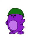 TheBjhBjhBjh's avatar