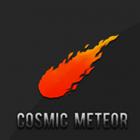 View Cosmic_SkillZ's Profile